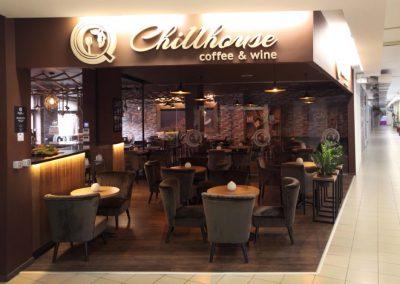 chillhouse-galeria (1)